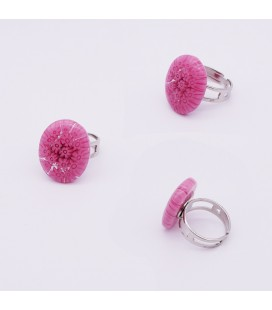 Bague-murano-murrine-ovale-rose-milodina